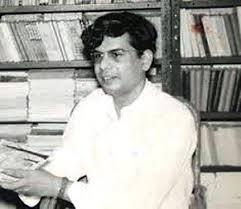 March 04, 2017 - फणीश्वरनाथ रेणु (जन्म: 4 मार्च, 1921 ) - Shiksha Bharti Network