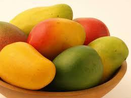 National Fruit