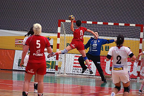 Czech Handball