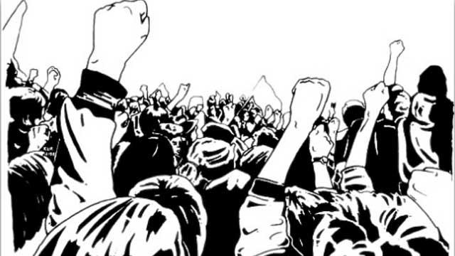 सीएम के आश्वासन पर प्राथमिक शिक्षक संघ की हड़ताल खत्म