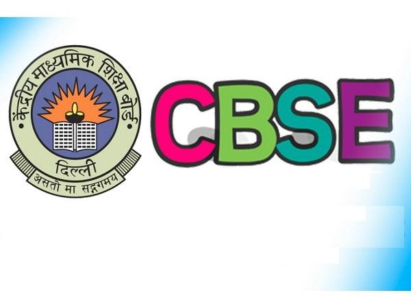 सीबीएसई देहरादून रीजन के क्षेत्रीय अधिकारी बने रनवीर सिंह