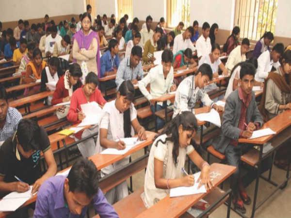 19 नंवबर के बजाय 5 नंवबर को आयोजित होगी यूजीसी नेट परीक्षा