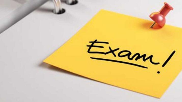 UGC NET Exam Date 2021: यूजीसी नेट परीक्षा 2021 तिथियां बदली, दो फेज में होगा एग्जाम