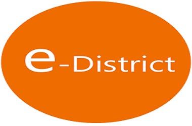 E-District